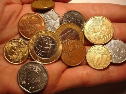 coin-2317_960_720