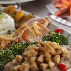 chef-renata-stein-chale-foto-edgar-soares