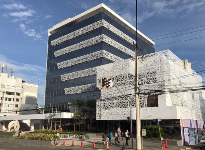 nova-fachada-do-ingoh%2c-assinada-pelo-arquiteto-marcos-queiroz-de-paula%2c-com-quase-5-mil-metros-quadrados-de-area-construida%2c-distribuida-em-9-pavimentos