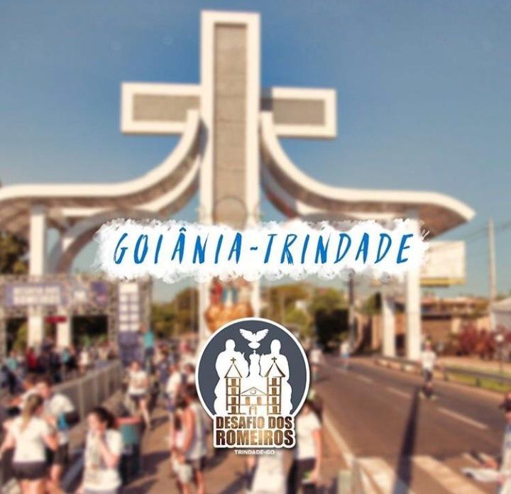4ª Edição do Desafio dos Romeiros acontece no dia 18 de junho (domingo) na Rodovia GO-060 entre Goiânia e Trindade (2)