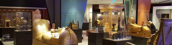 Museu Egípcio (3)