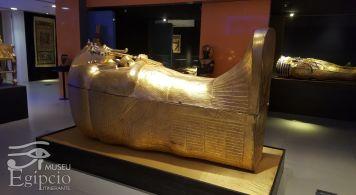 Museu Egípcio (4)