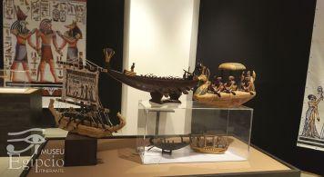 Museu Egípcio (5)
