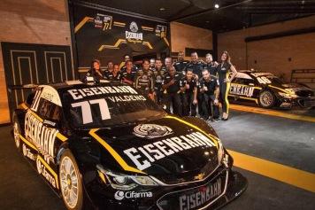 Piloto Valdeno Brito estreia em nova equipe na Stock Car (3)