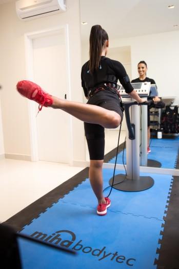thumbnail_Com tecnologia 100 alemã Miha Bodytec é mais do que um equipamento de treino (2)
