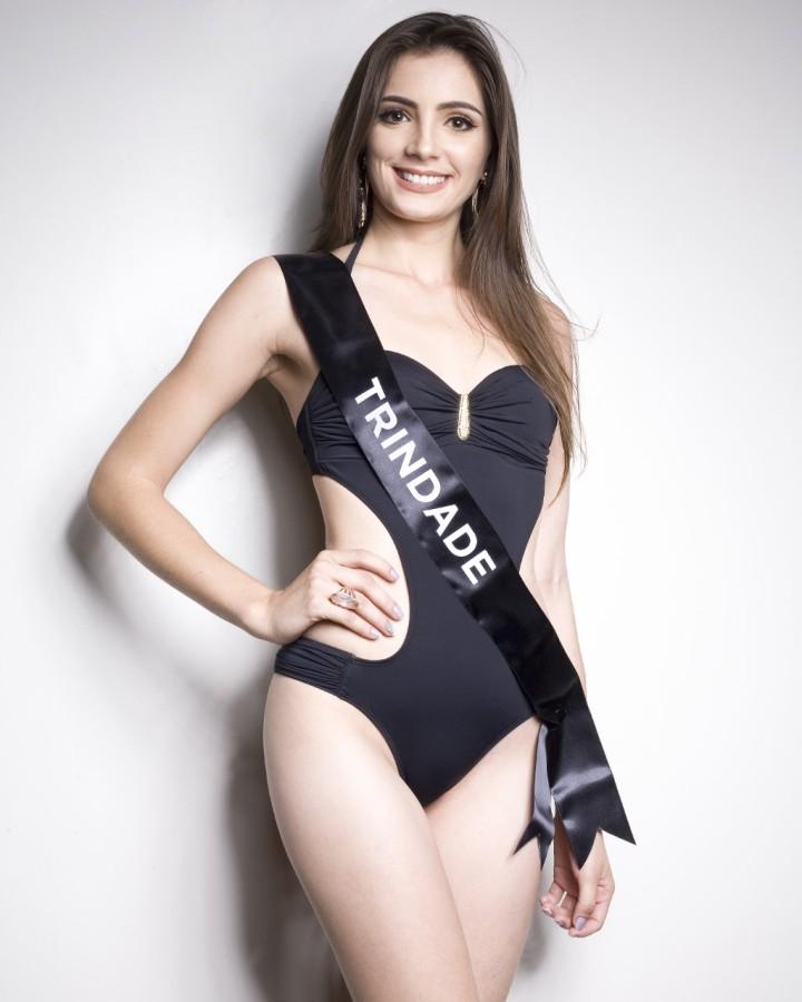 Miss Trindade - ANDRESSA KETLLYN MORAIS FERREIRA