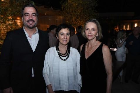thumbnail_Cadu Torres Livia Pedreira e Sheila Podestá