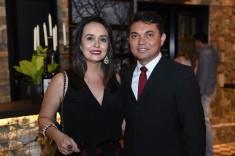thumbnail_Leandra Gualberto e Pedro Ernesto