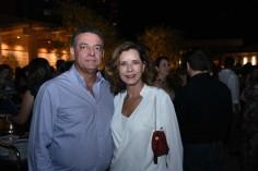 thumbnail_Mario Henrique Queiroz e Claudia Queiroz