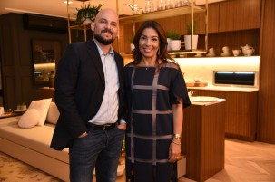 thumbnail_Thiago Galvão e Eliane Martins