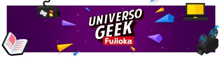 thumbnail_Universo-Geek