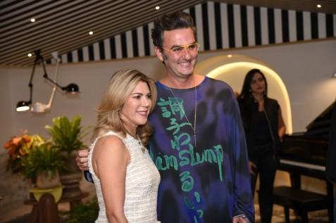 thumbnail_Valéria Perillo e Léo Romano