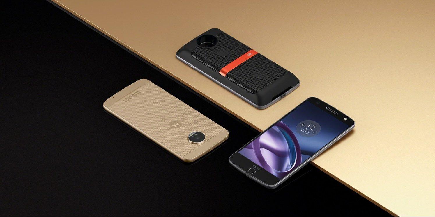 a362185921817 FUJIOKA traz lançamentos da Motorola nessa terça-feira