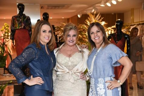 _Ivana Menezes Helena Ribeiro e Sônia Braga