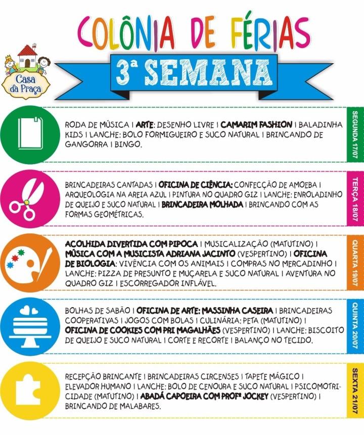 thumbnail_Colônia de férias -3ª semana.jpg