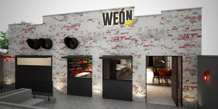 weon-fachada