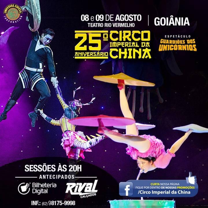 Eflyer - Circo Imperial da China - Dias 08 e 09 de Agosto%2c no Teatro Rio Vermelho em Goiânia..jpg