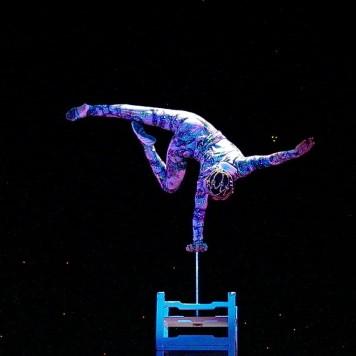 thumbnail_Um dos 30 artistas do - Circo Imperial da China - Dias 08 e 09 de Agosto no Teatro Rio Vermelho em Goiânia. 5