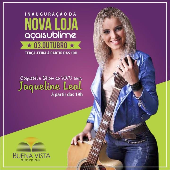 thumbnail_Açaí Sublime - inauguração