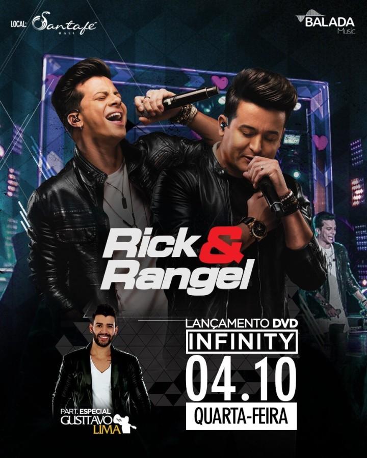 thumbnail_Dupla Rick & Rangel lança DVD na Santafé Hall (1)