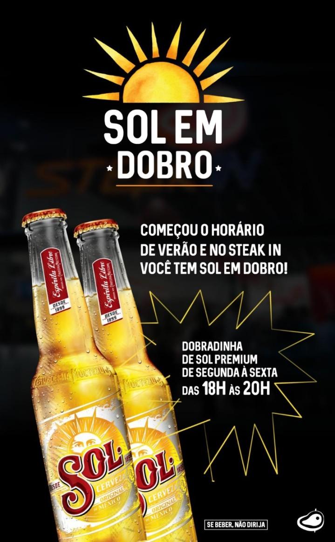 thumbnail_Sol em Dobro