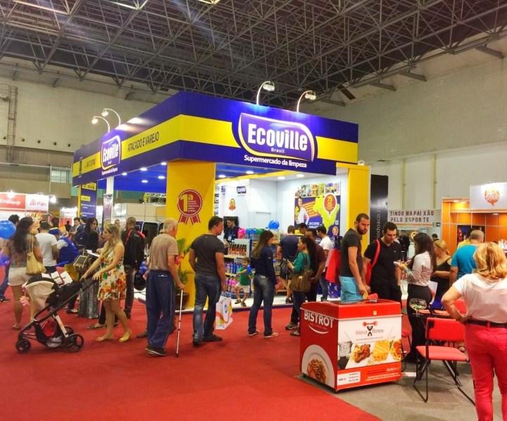Feira tem oportunidade de negócios de R$ 4 mil a R$ 1%2c4 milhão (5).jpg