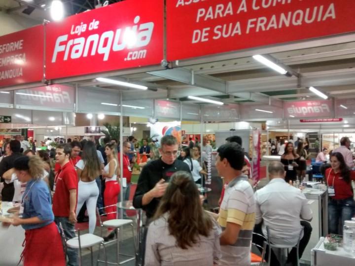 thumbnail_Feira tem oportunidade de negócios de R$ 4 mil a R$ 1%2c4 milhão (2).jpg
