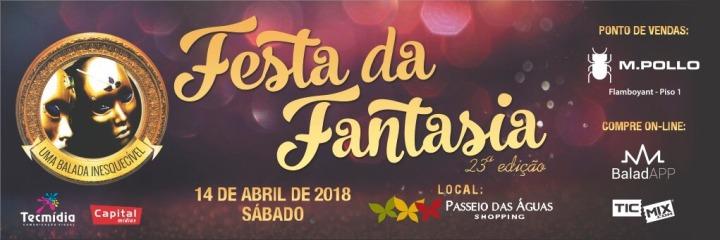 thumbnail_Ingressos para Festa da Fantasia começam a ser vendidos dia 21 de novembro.jpg