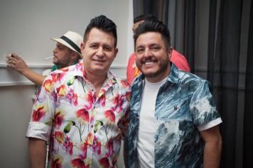 thumbnail_Marrone e o parceiro Bruno