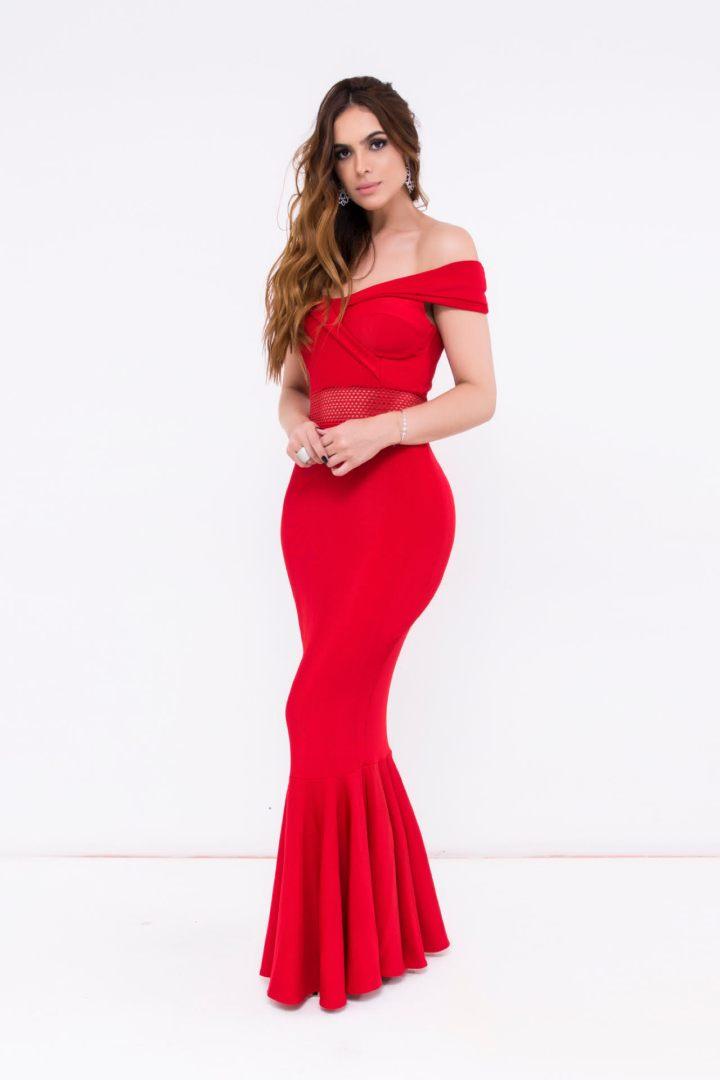 thumbnail_Nevilla Palmieri é apresentadora do Miss Goiás 2018 (1)